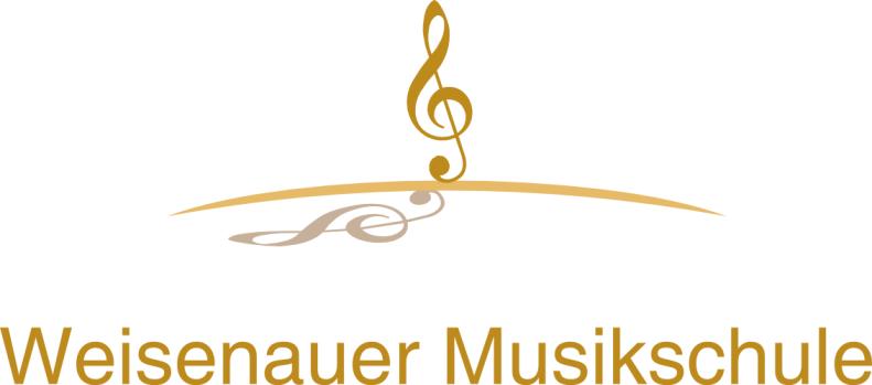 Müller musikschule & mehr